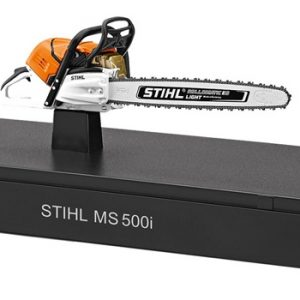 STIHL Hiking and Cycling First aid kit  04648650030