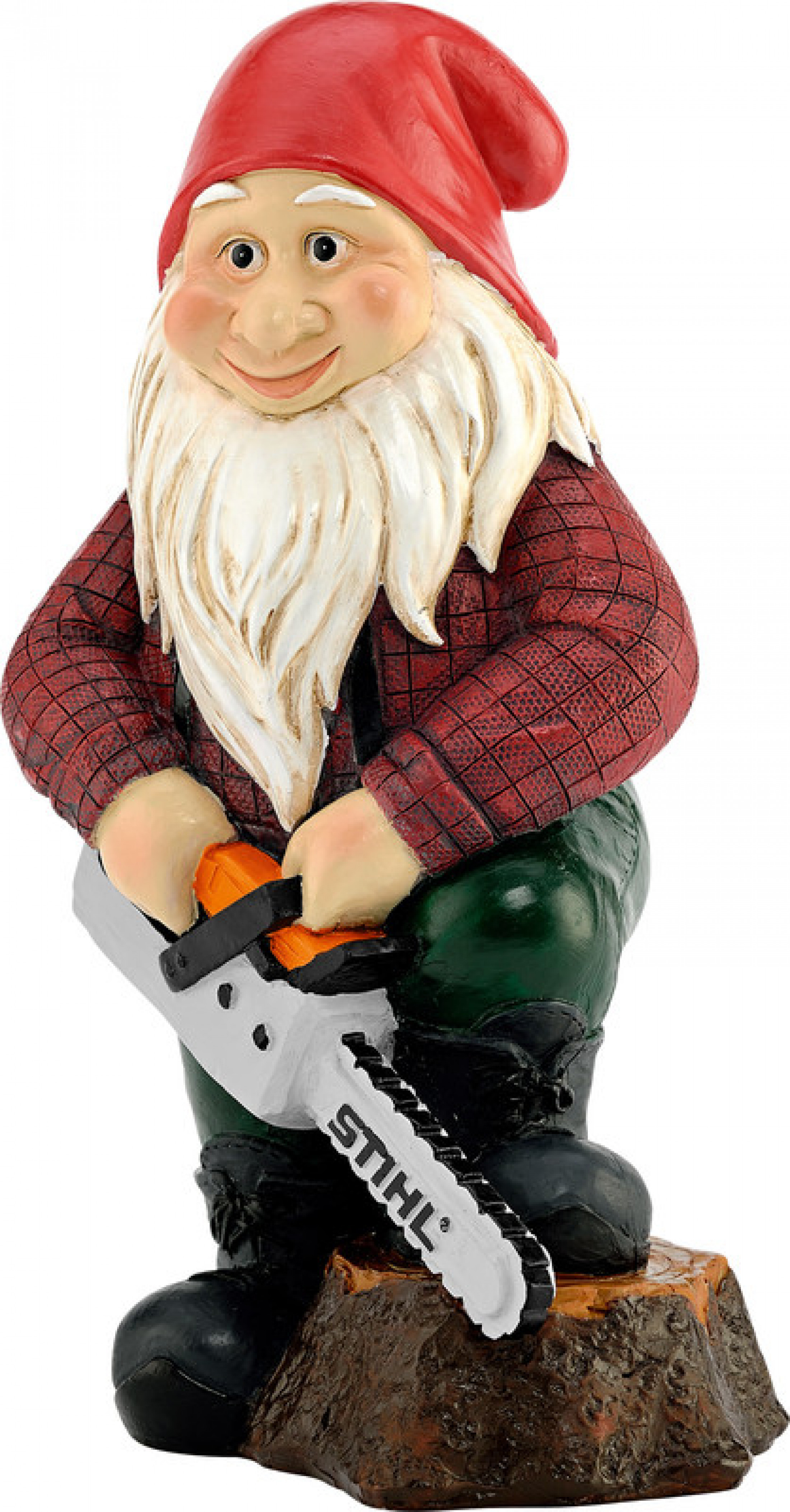 Good Time Bud Buddies Gnomes Smoking Marijuana With Light Up Leds On A Battery Timer Indoor Or Outdoor 10 Inches Tall Exhart Home Garden Decor