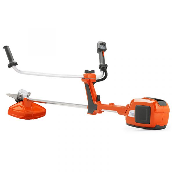 Husqvarna 520iRX Cordless Brushcutter