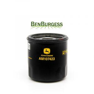 John Deere Oil Filter - AM107423
