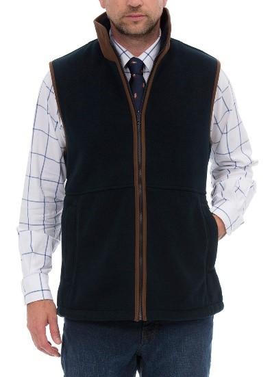 Vision street wear men/'s filled vest Gillet new with tags Summer sale