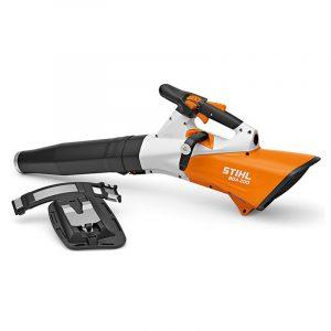Stihl BGA 200 Cordless Blower with Harness