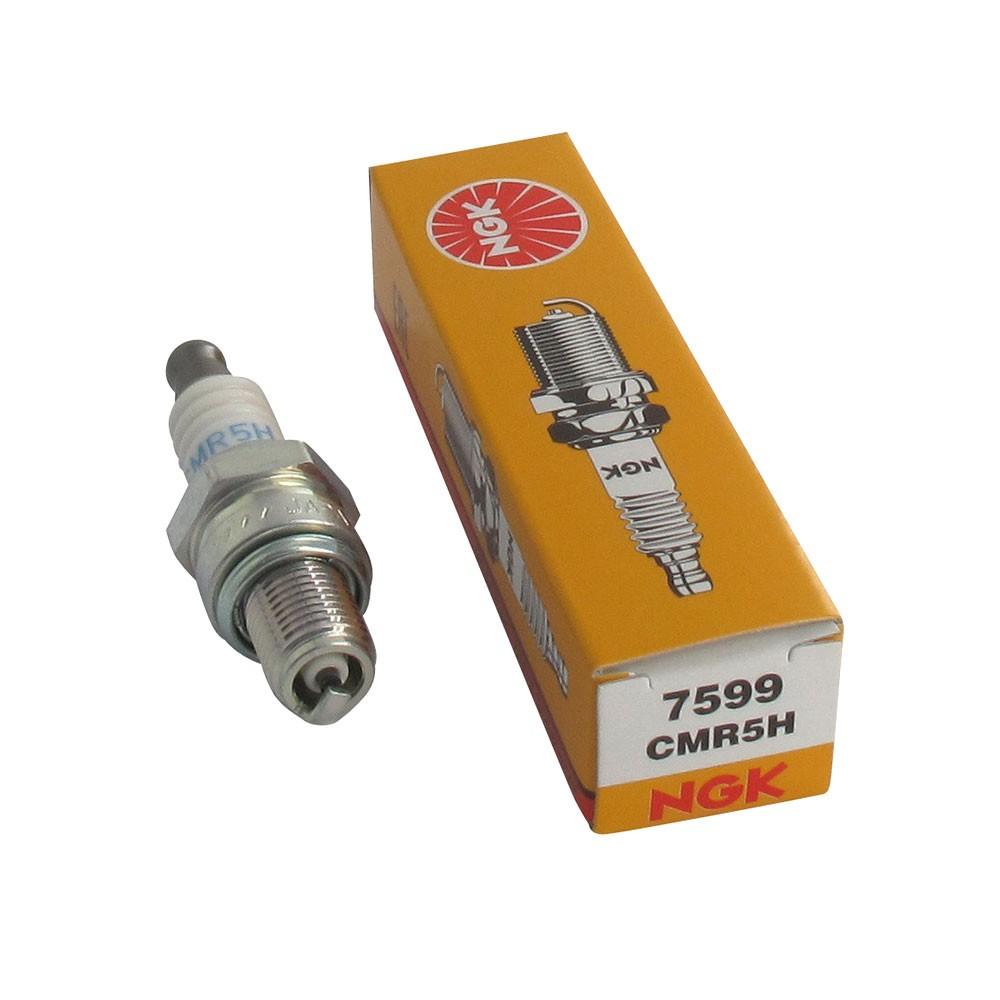 Spark plug NGK cmr5h.