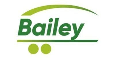 Bailey Trailers