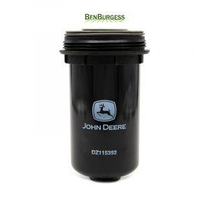 John Deere Fuel Filter - DZ115392