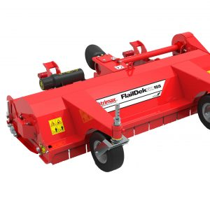 Trimax Flail Lawn Mowers Archives - Ben Burgess