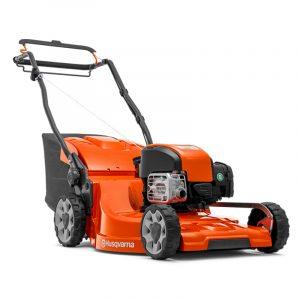 Husqvarna LC 253S Lawn Mower