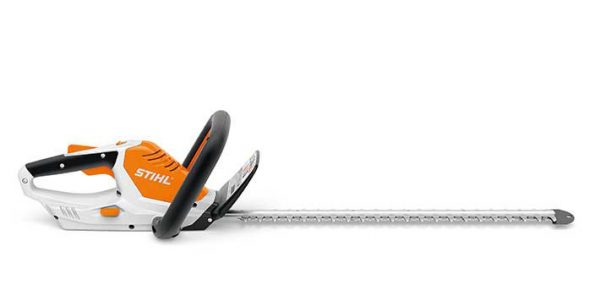 Stihl HSA45 Cordless Hedge Cutter