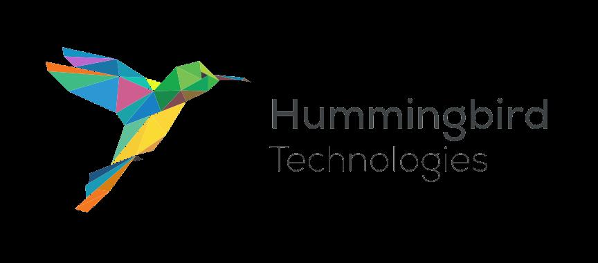 Hummingbird Tech