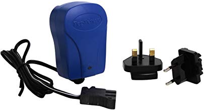 IKCB0302 Official Peg Perego 12v Ride On Toy Replacement Battery Charger