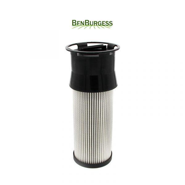 John Deere Filter Element - LVA13065