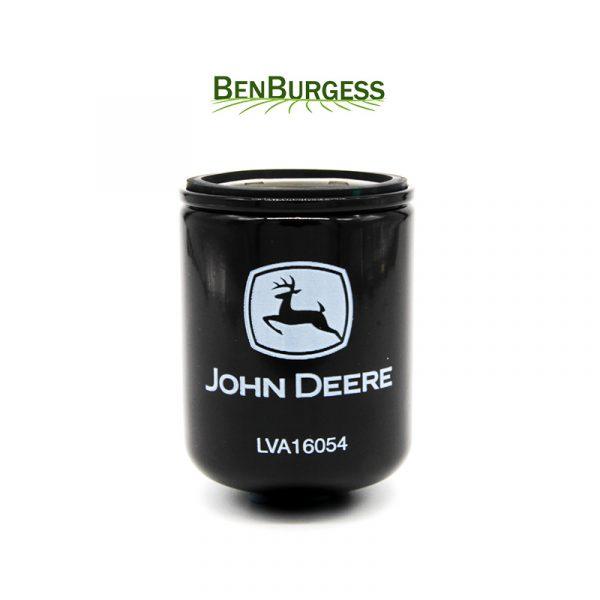 John Deere Hydraulic Transmission Filter - LVA16054