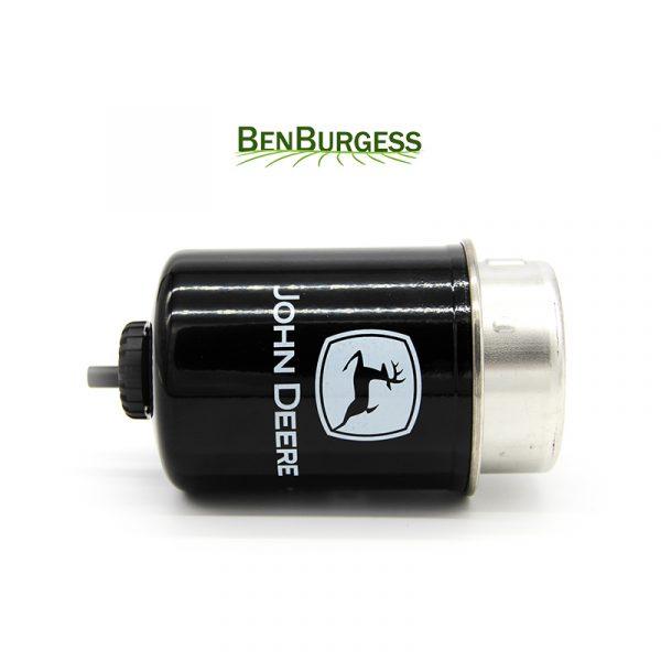 John Deere Fuel Filter - RE62419