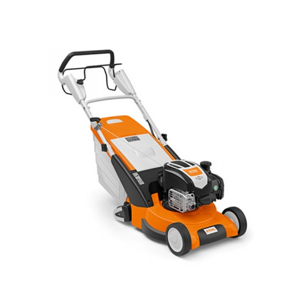 Stihl RM 545 VR Lawn Mower