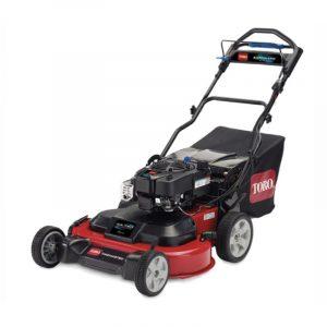 Toro TimeMaster™ 76CM Lawn Mower
