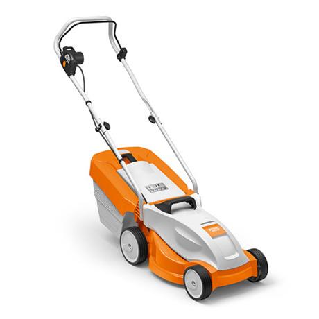 Stihl RME 235 Corded Electric Lawn Mower