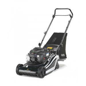 Hayter Spirit 41 Push Roller Mower