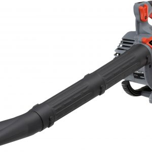 Tanaka THB 260 PF Leaf blower
